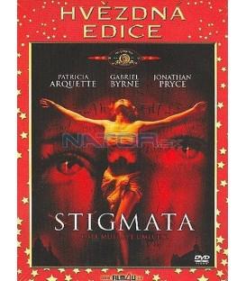 Stigmata DVD Light