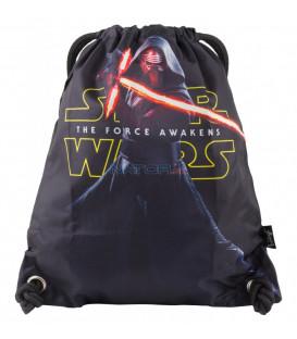 Vrecko na obuv Star Wars