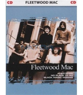 Fleetwood Mac - Collections