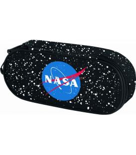 BAAGL Peračník etui kompakt NASA