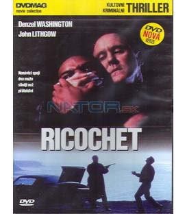 Ricochet (Ricochet)
