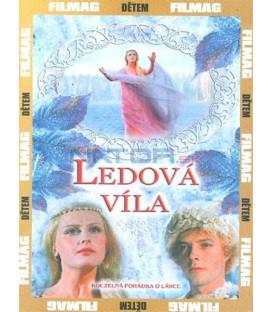 Ledová víla (Снегурочка / Snegurochka) DVD
