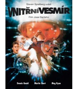 Vnitřní vesmír (Innerspace)