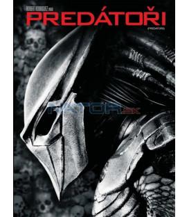Predátoři (Predators)