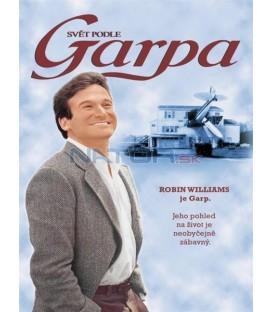 Svět podle Garpa  (World According Garp)