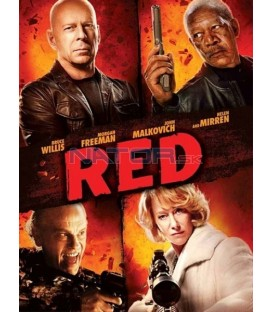 Red 2010