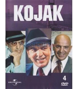 Kojak 4 (Kojak)