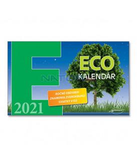 Eco kalendár