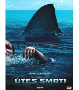 Útes smrti (The Reef - 2010)