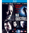 Na odstřel 2008 (State of Play) Blu-ray