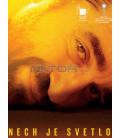 Nech je svetlo 2019 (Budiž světlo) DVD