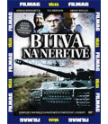 Bitva na Neretvě (Bitka na Neretvi) DVD
