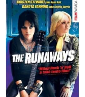 The Runaways (The Runaways) DVD