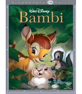 Bambi Diamond edition