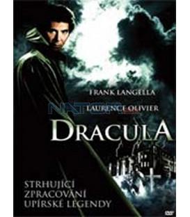 DRACULA – SLIM BOX DVD