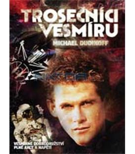Trosečníci vesmíru (Stranded) DVD