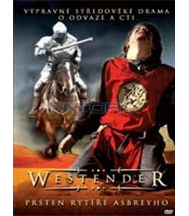 Westender – SLIM BOX (Westender)