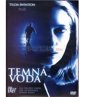 Temná voda (The Deep End)