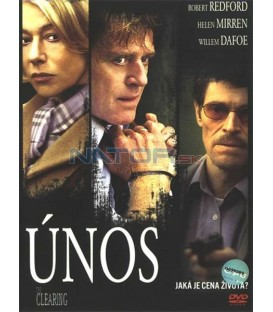 Únos (The Clearing)