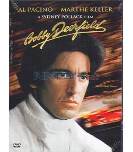 Bobby Deerfield (Bobby Deerfield)