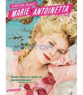 Marie Antoinetta (Marie Antoinette)