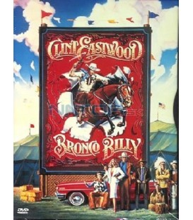Bronco Billy  (Bronco Billy)