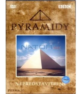 Pyramidy (Pyramid)