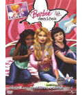Barbie - Deníček (Barbie Diaries)