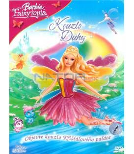 Barbie Fairytopia a kouzlo duhy (Barbie Fairytopia: Magic of the Rainbow)