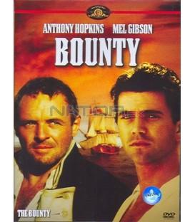 Bounty (The Bounty)