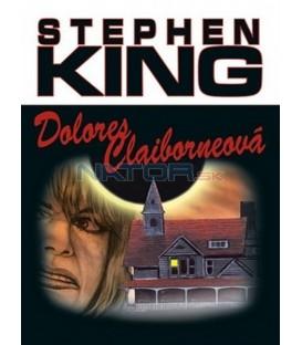 Dolores Claiborneová / Podezřelá  (Dolores Claiborne)