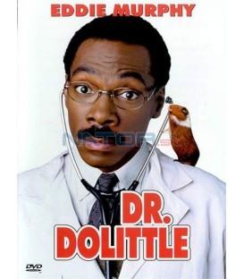 Dr. Dolittle (Dr. Dolittle)