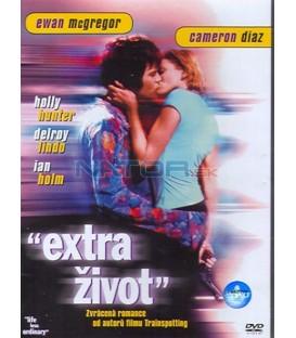 Extra život (A Life Less Ordinary)
