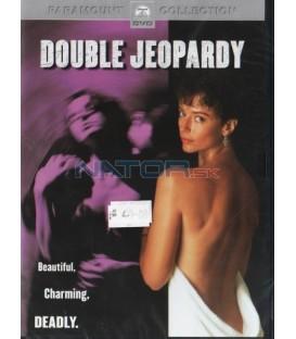 Dvojí obvinění  (Double Jeopardy)