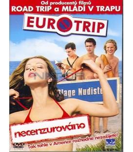 Eurotrip  (Eurotrip)