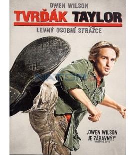 Tvrďák Taylor (Drillbit Taylor)