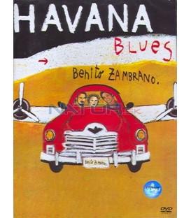 Havana blues (Habana Blues)