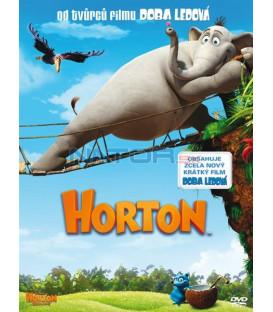 Horton (Horton Hears a Who!)