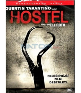 Hostel