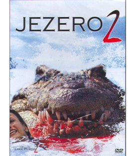 Jezero 2 (Lake Placid 2)