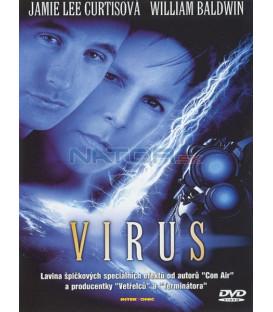 Virus (Virus)