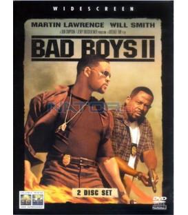 Mizerové 2 (Bad Boys 2)