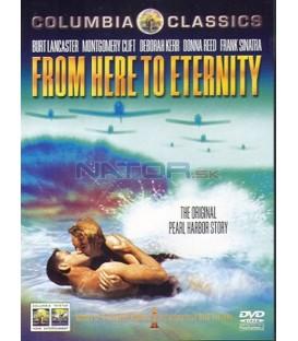Odtud až na věčnost (From Here to Eternity)