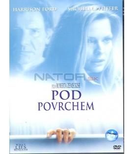 Pod povrchem (What Lies Beneath)