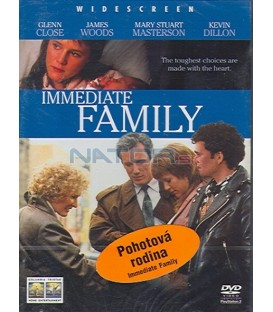 Pohotová rodina (Immediate Family)