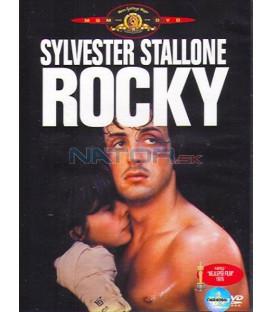 Rocky (Rocky)