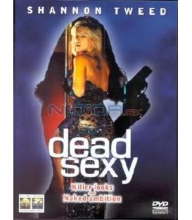 Smrtelně sexy (Dead Sexy)