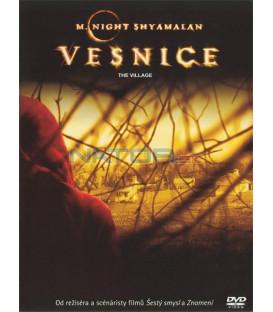 Vesnice (Village)