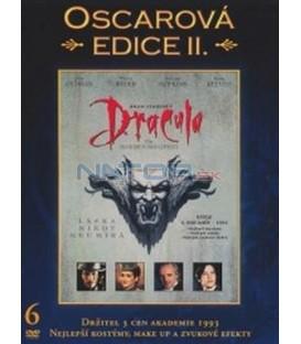 Drákula ( Dracula)