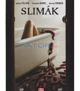 Slimák (Slither)
